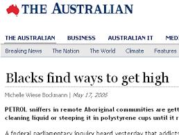 Racism In Aboriginal Australia Creative Spirits