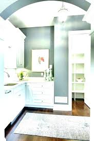 paint color trends interior house