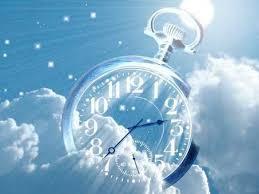 Tiempo Divino - Código San Luis - Periódico en línea