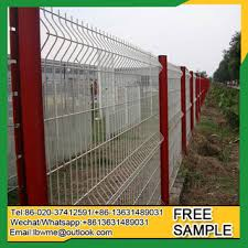 Spokane Factory Price Modern Fencing Design 4x4 Welded Wire Mesh Fence China Suppliers 2355203