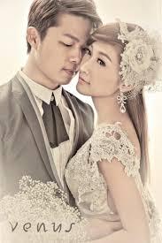 planyourwedding your wedding ideas and