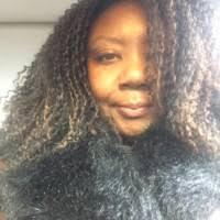 Gwendolyn Smith - Co-Founder - Broken Beautiful | LinkedIn