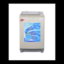 Máy giặt Aqua 10.5 Kg AQW-FW105AT cao cấp,chính hãng,giá rẻ
