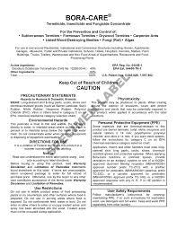 40+ Termite Treatment Termite Warranty Certificate Gif