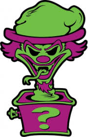 Custom Icp Decals And Icp Stickers Any Size Color