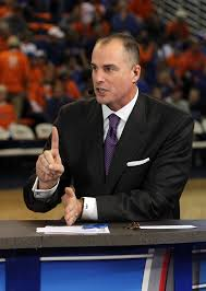 Defining Toughness in Sports. Jay Bilas played college basketball for… | by  Coach Your Team | Medium