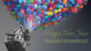 happy new year quotes wishes messages images sms and