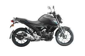 yamaha fz s fi fz bike bs6