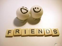 اجمل صور تعبر عن الصداقة و حب الأصدقاء