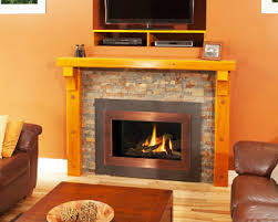 valor gas fireplaces best gas