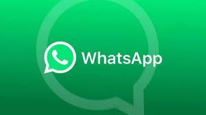 Aggiornamento Whatsapp: account unico e nuovo menu