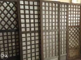 Assorted Capiz Window Panels 875 And Up For Sale Philippines Find 2nd Hand Used Assorted Capiz Window Panels 875 Capiz Window Panels Filipino Architecture