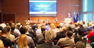 The Colorado Small Business Development Center Network to Host ...