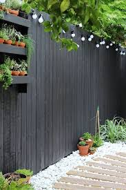 Pin On Fence And Gate Ideas