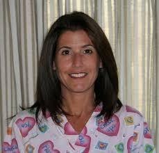 Dr. Wendy Rose-Hyatt. Rosedale, MD