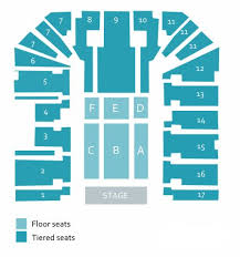 see tickets simply red tickets