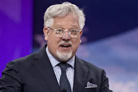 Conservative Glenn Beck Cuts $1 Million Off Price of Texas Home ...