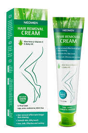 10 best hair removal creams that won t
