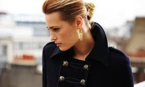 yasmin le bon beauty makeup secrets for