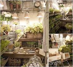 10 cool garden shed designs that you