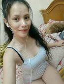 )incalls and outcalls 24 7 kKut