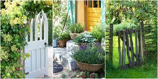 8 front garden design tips to make your