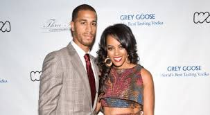 Basketball Wives' Malaysia Pargo Wins HALF In Divorce Settlement With Jannero  Pargo