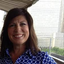 "Lisa Boyle on Twitter: ""bflaninteriors's photo https://t.co ..."