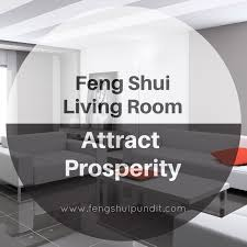 14 feng shui living room tips you can t