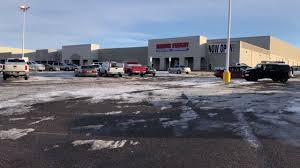 harbor freight now open in great falls
