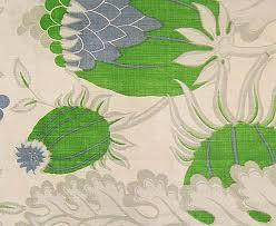 christopher farr cloth wallpaper 40