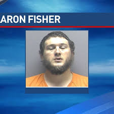 Confessed child sodomist pleads guilty to assault | KRCG
