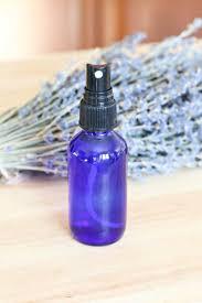 Spa Fresh Room Freshener Spray Using Essential Oils All Things Mamma