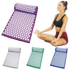 39f318 Buy Acupressure And Get Free Shipping | Vb.thehipster.co