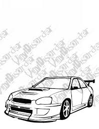 Vinyldisorder Suzuki Outlaw Tuner Rice Rocket Car Vinyl Decal Car Window Stickers 18 Home Home Decor Wall Decor Wall Art