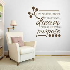 Bedroom Living Room Decoration Blue Sky White Cloud Wall Sticker Creative For Sale Online Ebay