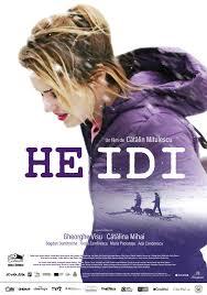 Heidi (2019) - IMDb