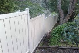 White Vinyl Fencing Buy Cheap White Vinyl Fence Panels China