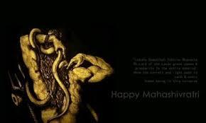 badhaai spreading happiness worldwide