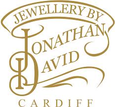 jewellery valuation cardiff jonathan