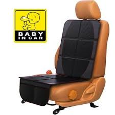 luxury car seat cover protector summer