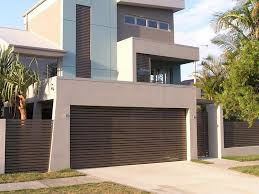 Awesome Garage Door Design Ideas To Spice Up Your Home S Exterior Pinoy Eplans