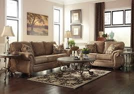 larkinhurst earth sofa set lexington