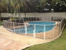 Pin On San Juan Puerto Rico Pool Fences