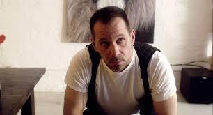 Dan Eberle | Discover New Movies | Noovie