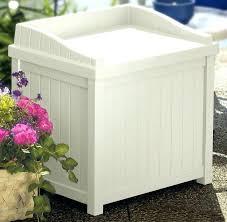 small outdoor storage narnaja co