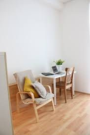 a domo apartments essen moderne 2