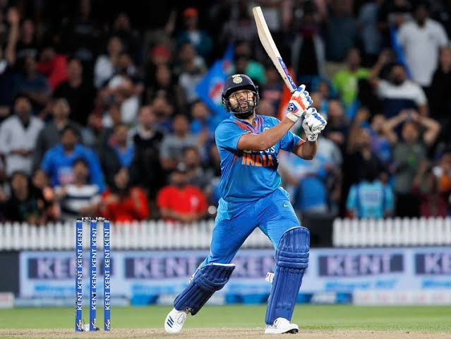 """Image result for rohit sharma six"""""""