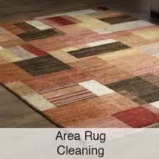 carpet cleaning kansas city mo khs