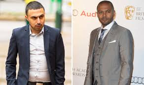 Kidulthood's Adam Deacon given restraining order for 'trolling' director  Noel Clarke | Celebrity News | Showbiz & TV | Express.co.uk